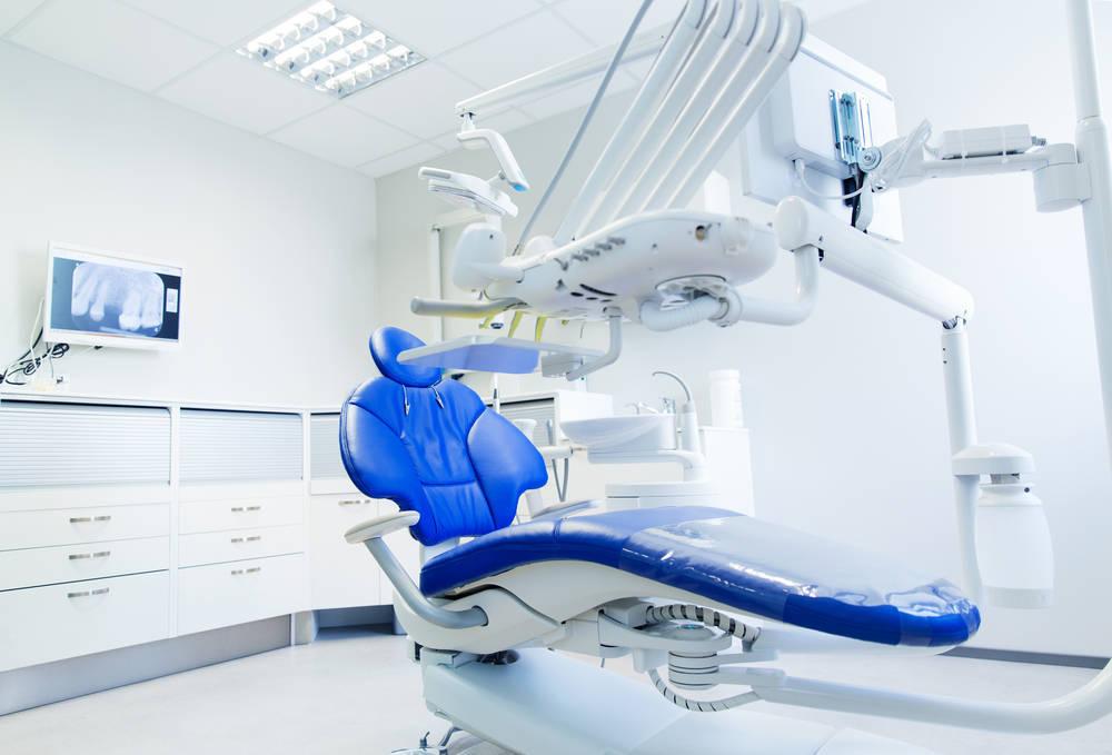 Estudia odontología y asegúrate una salida profesional abriendo tu propia clínica