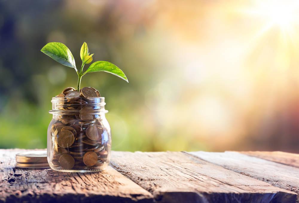 Cómo sacar beneficio de nuestros ahorros