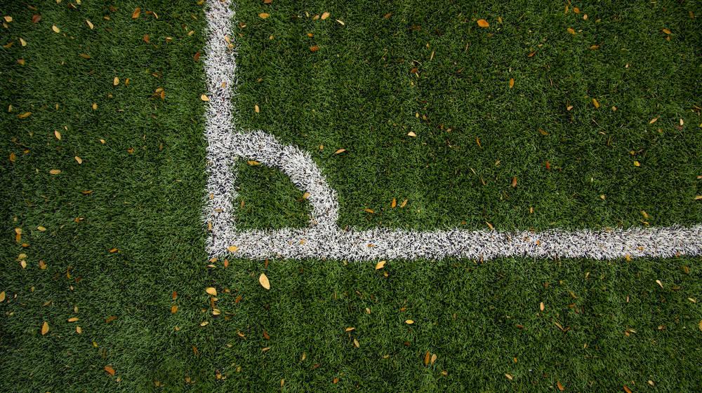 Los clubes deportivos necesitan las mejores instalaciones