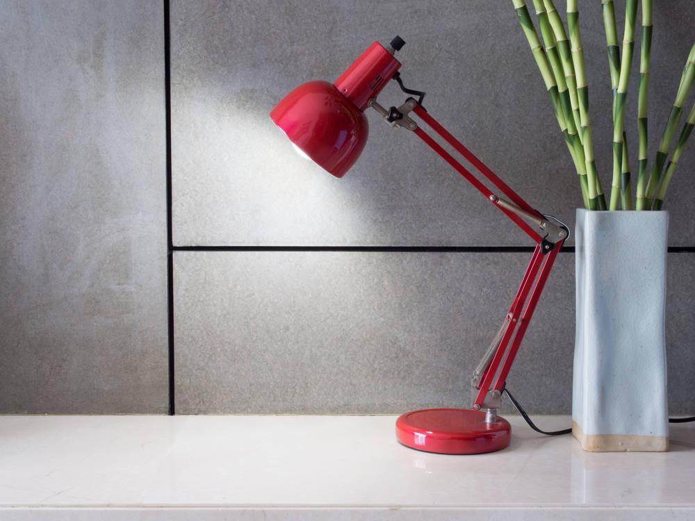 Cómo elegir tu mobiliario para tu Oficina