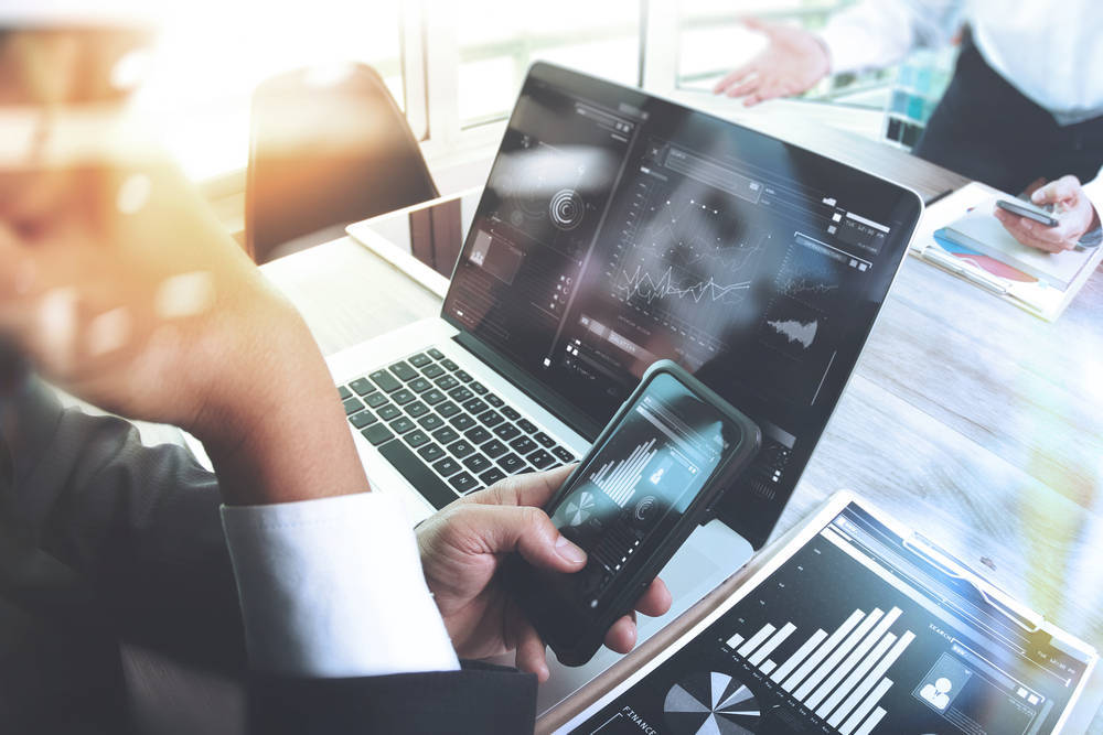 Consejos para elegir una buena empresa informática