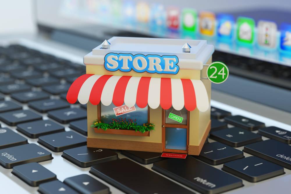 Tu tienda virtual abierta las 24 horas del día