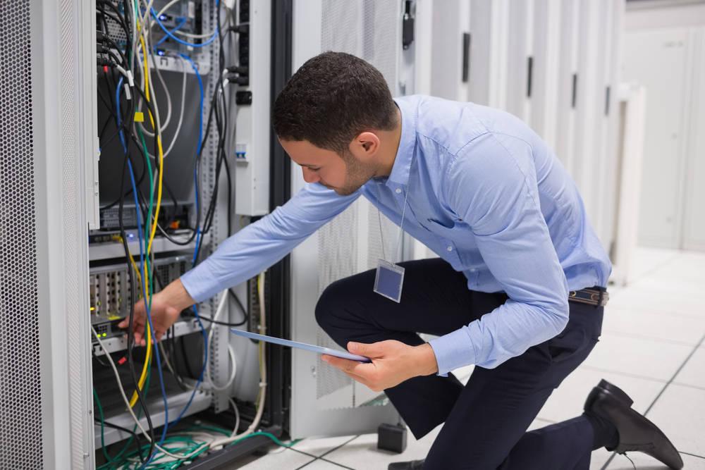 El mejor mantenimiento informático para mi negocio