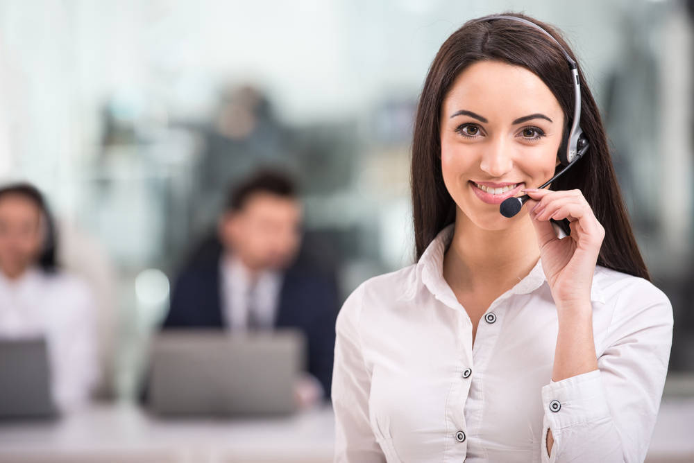 Descubre la diferencia entre un Call Center y un Contact Center