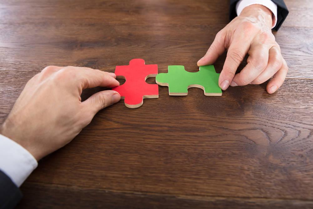 Lo que debes de saber para elegir a un buen proveedor