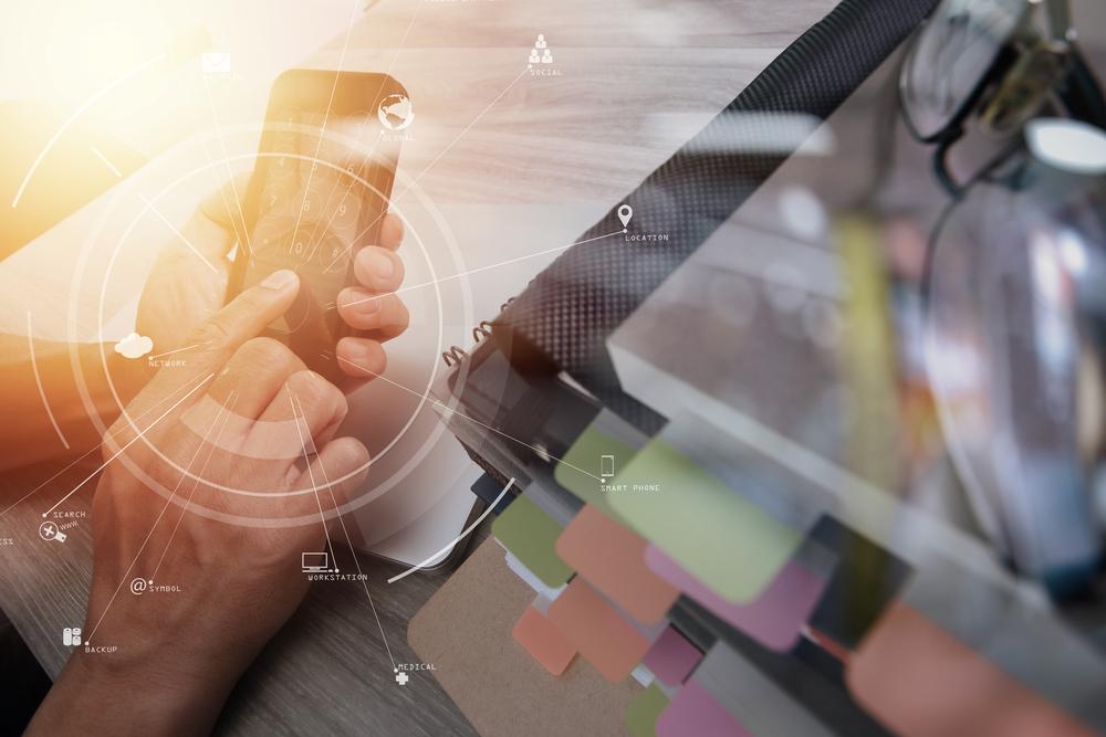 TPVdata, tus soluciones en servicios informáticas