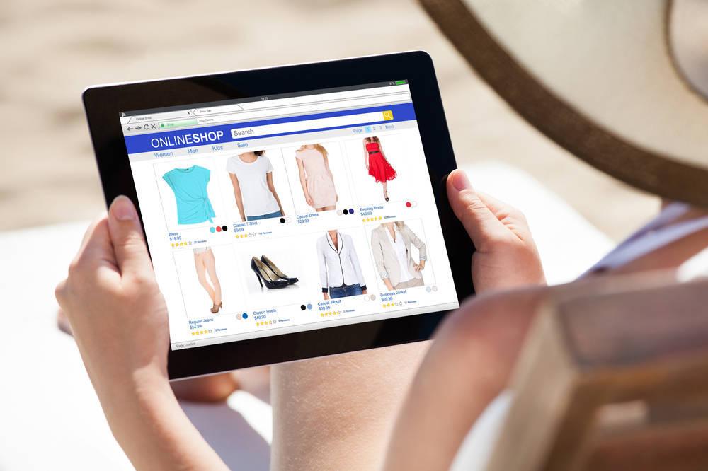 Cómo crear una Tienda Online de Ropa de Mujer