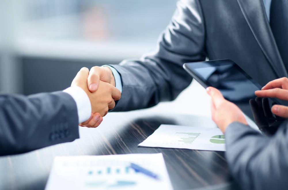 Mejora la rentabilidad de tu empresa