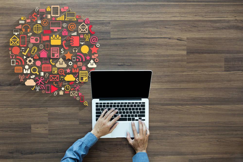 Consejos para tener éxito en el Marketing Digital