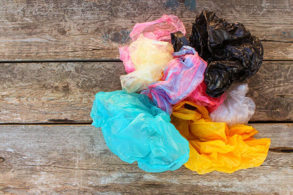 Empresas de Plásticos Comprometidas con el Medio Ambiente.