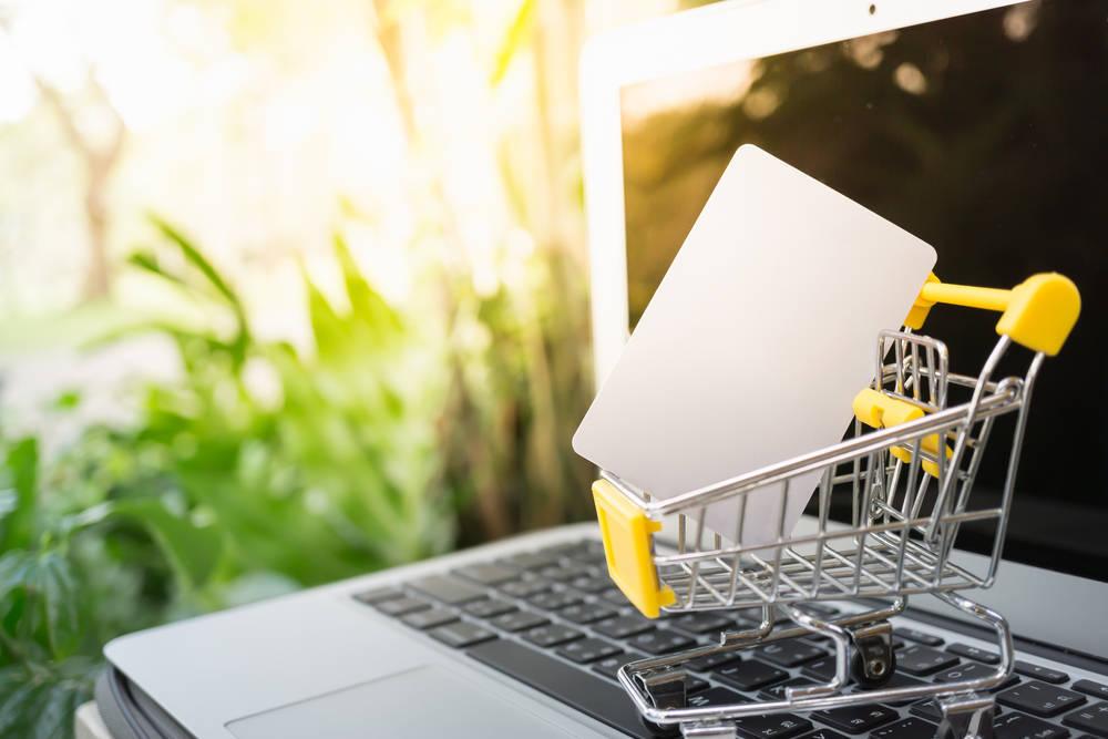 Ventajas de comprar en un Supermercado Online
