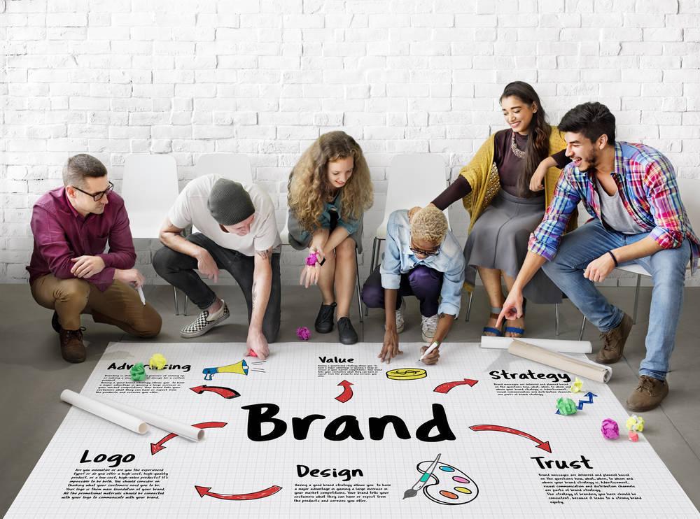 Ventajas de utilizar Marketing Offline en tu Estrategia de Branding