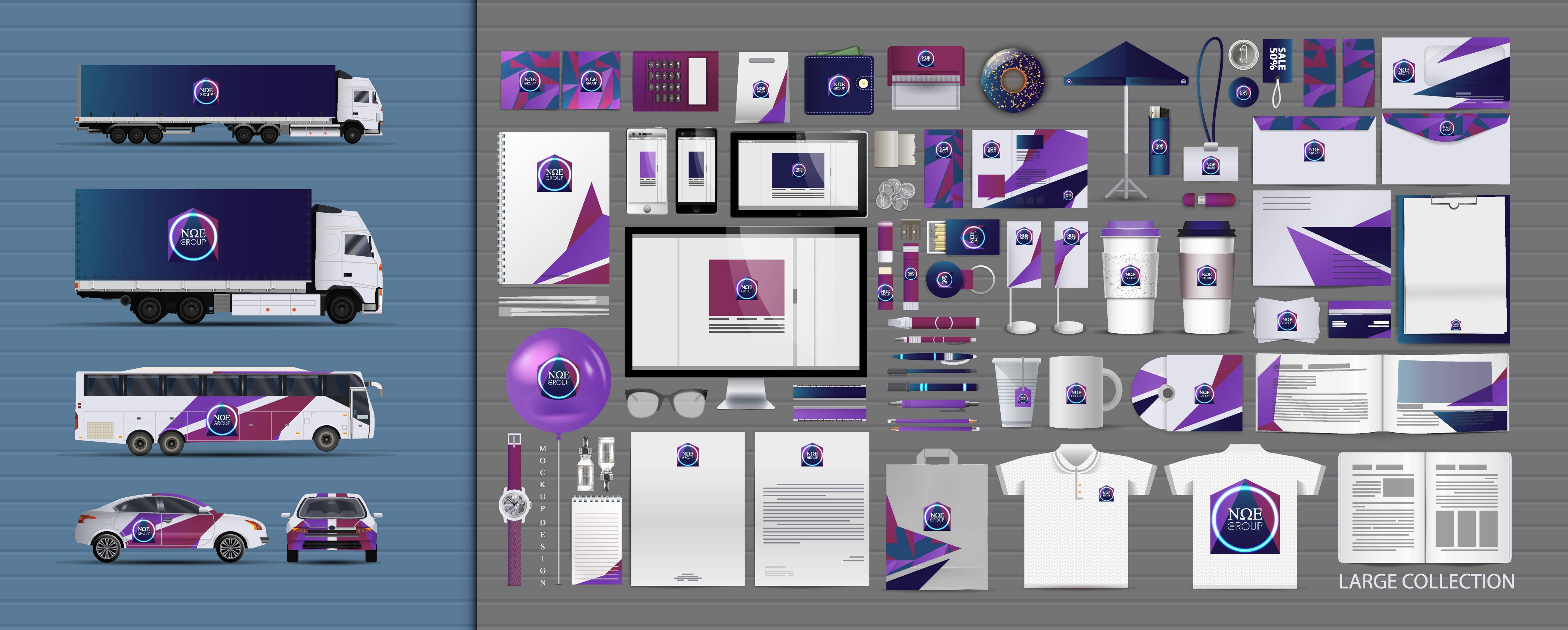 Packaging y branding factores clave en el éxito empresarial