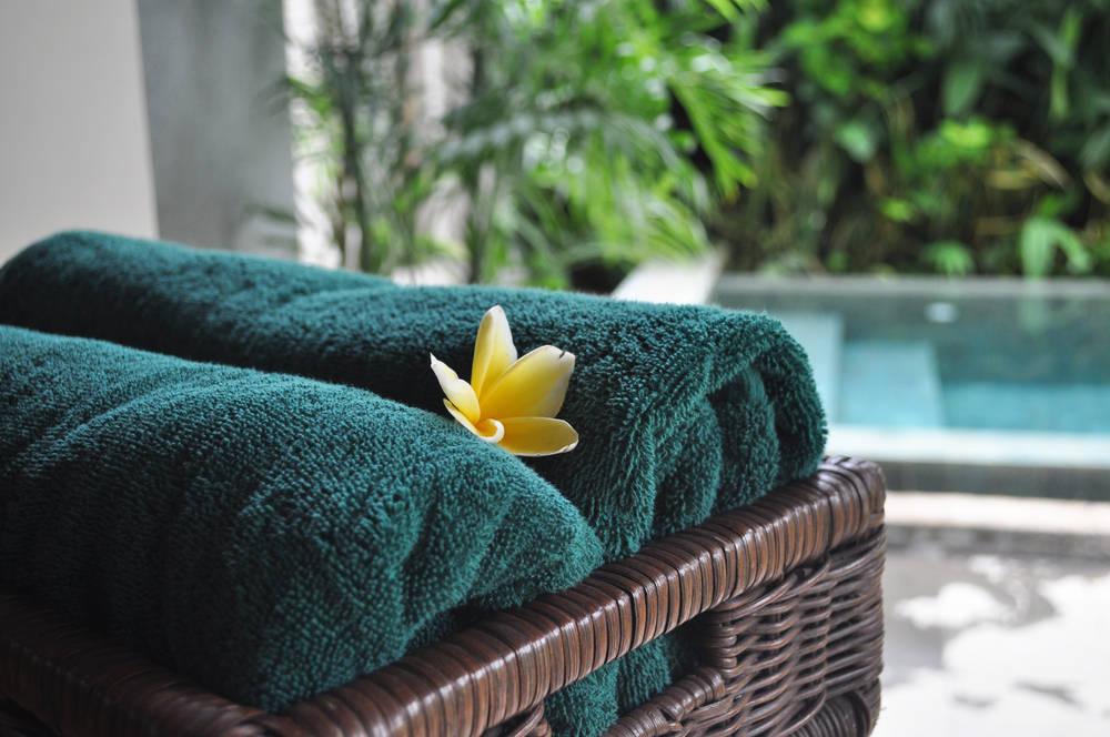 Hoteles Boutique, la Clave del Éxito de un Servicio de Alojamiento Exclusivo