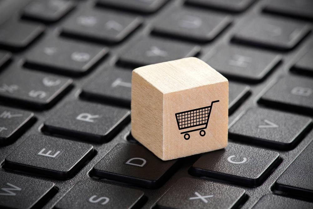 La ventaja de una tienda online para tu negocio