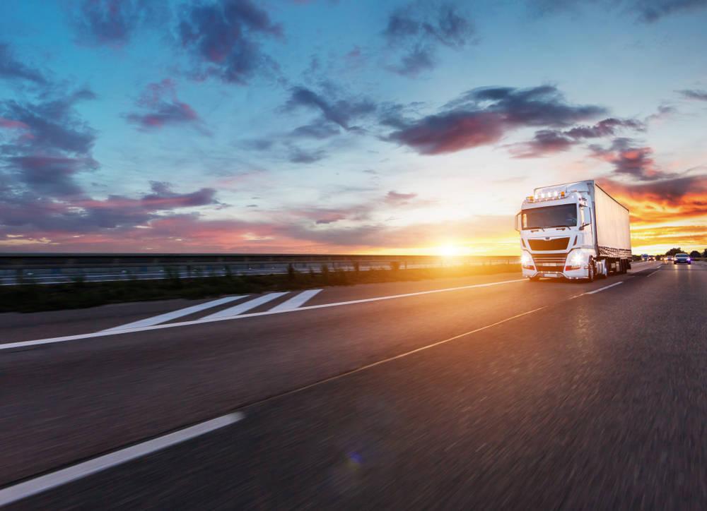 Transporte y logística, dos pilares básicos en los últimos tiempos para las empresas