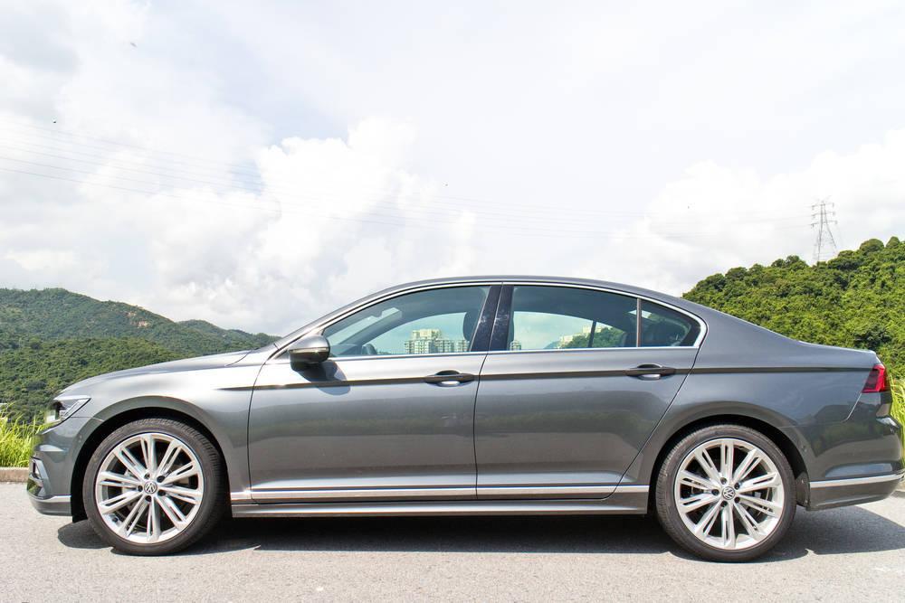 Esteller Import servicio de calidad para elegir coche de segunda mano