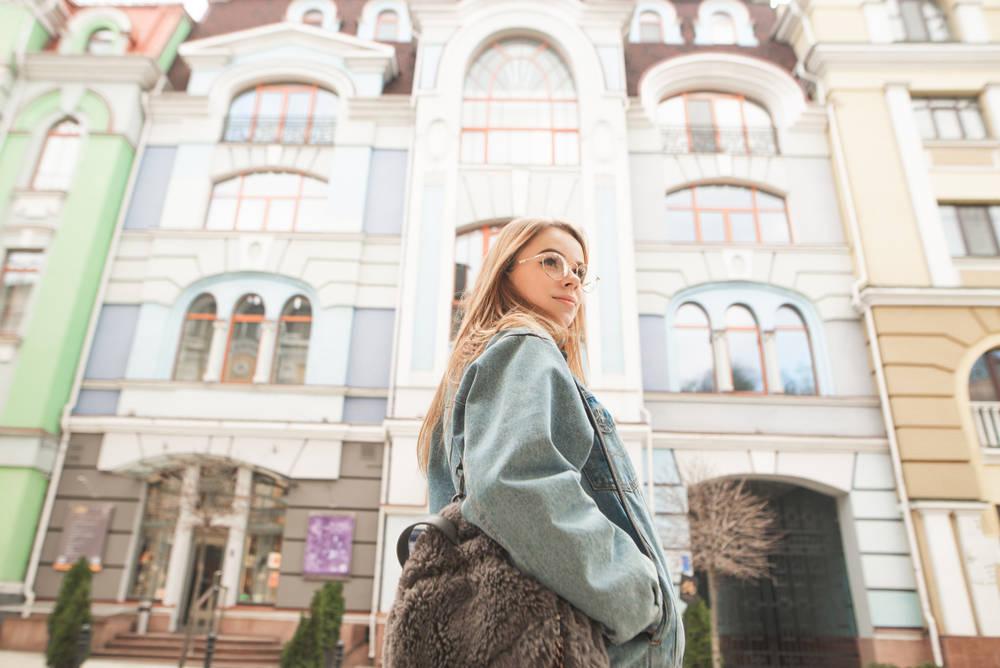 ¿Cómo gestionar varios apartamentos turísticos?