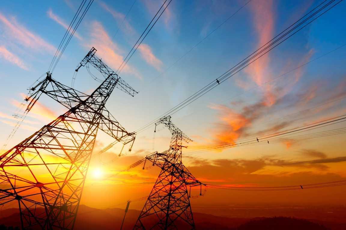 Cómo crear una compañía eléctrica a gusto de los consumidores