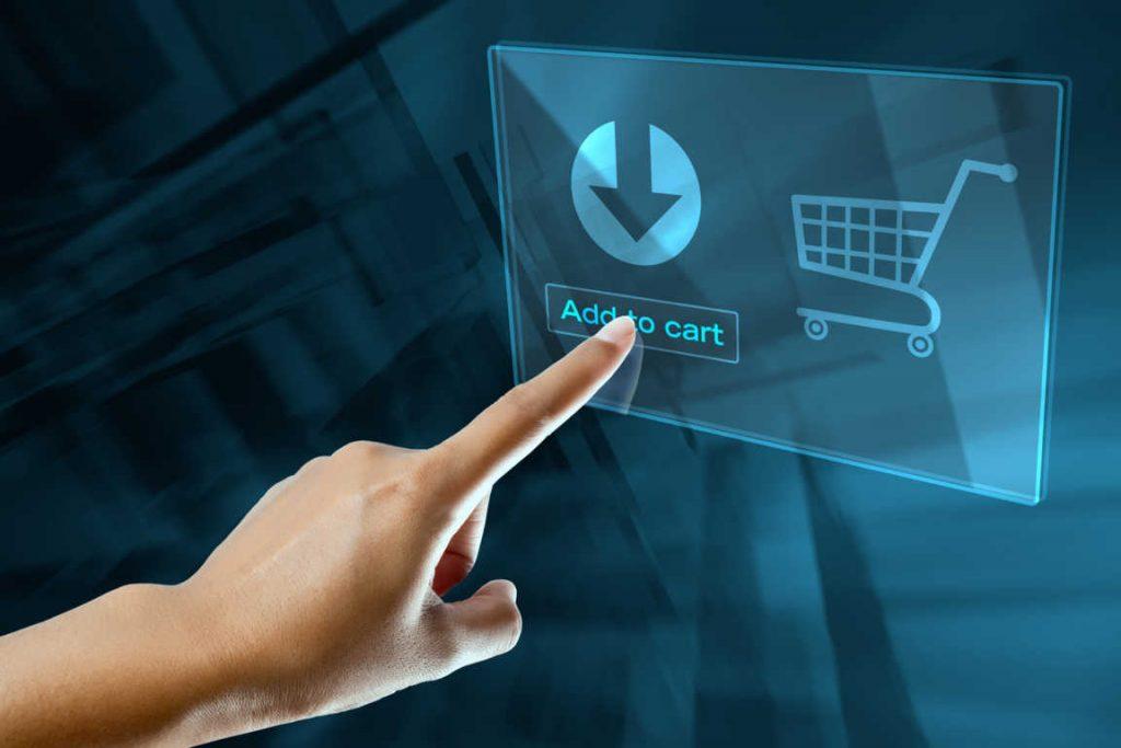 Haz de tu tienda on line un éxito