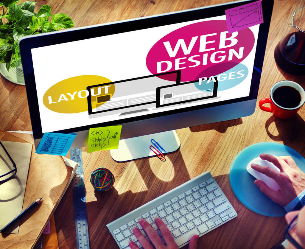 Lo que te dice la web de tus proveedores