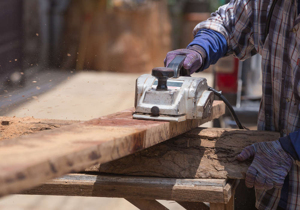 Cepillos técnicos industriales para todos los sectores
