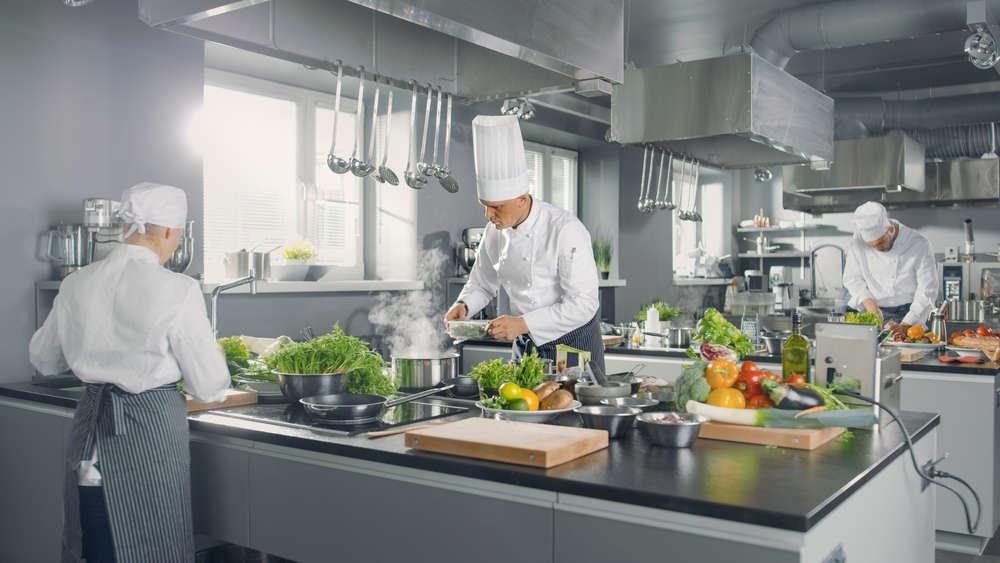 Un proveedor de confianza para la hostelería, imprescindible para contentar a la clientela