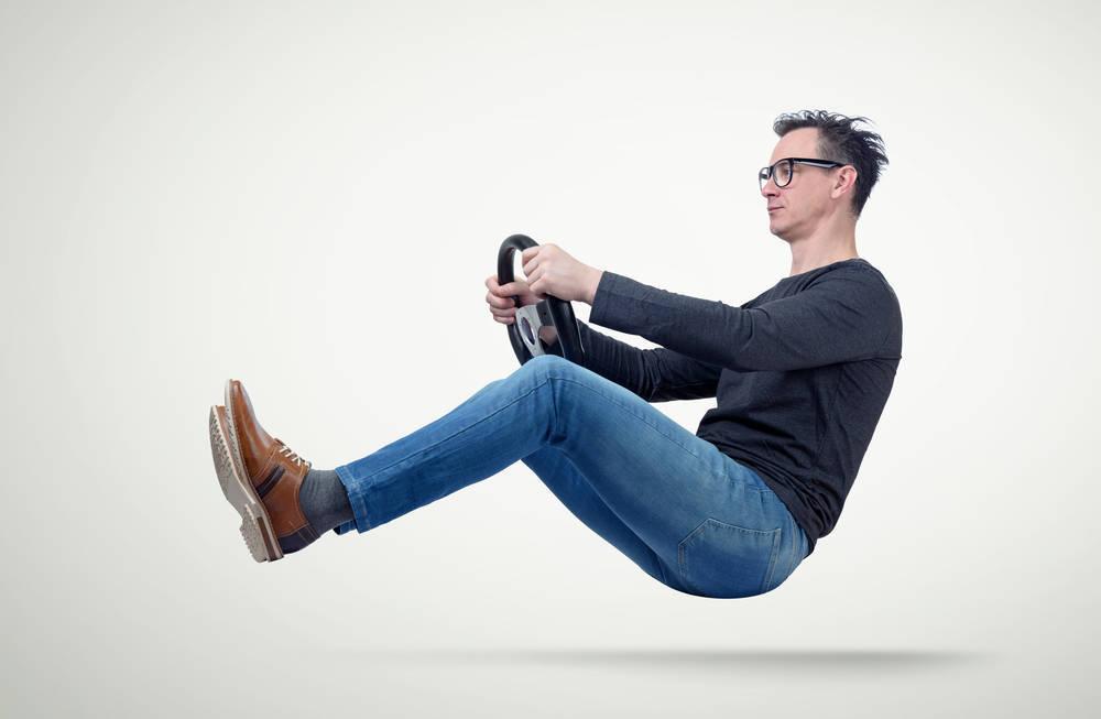Tipos de carnets para conducir: ¿cómo conseguir el tuyo?