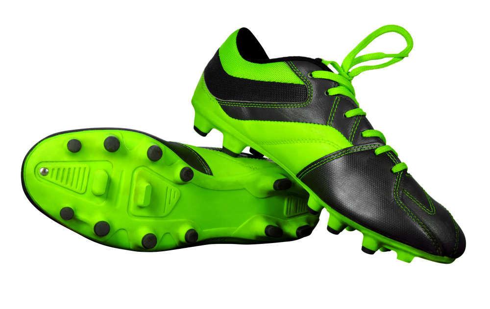 Guía para elegir unas buenas botas de fútbol