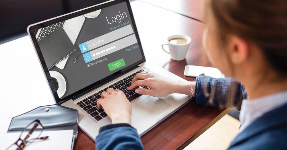 Cómo elegir un software de gestión empresarial