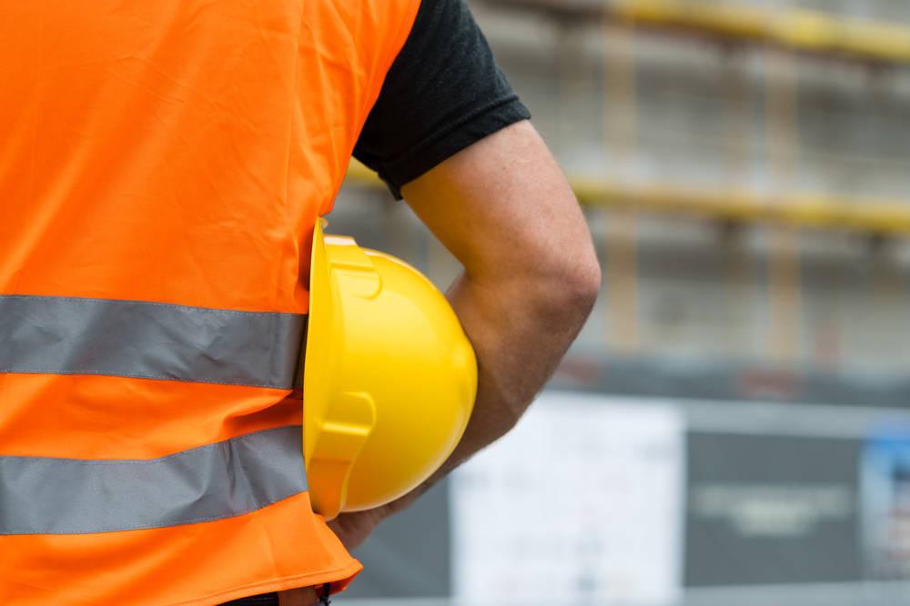¿Por qué es tan importante utilizar la ropa de trabajo adecuada?