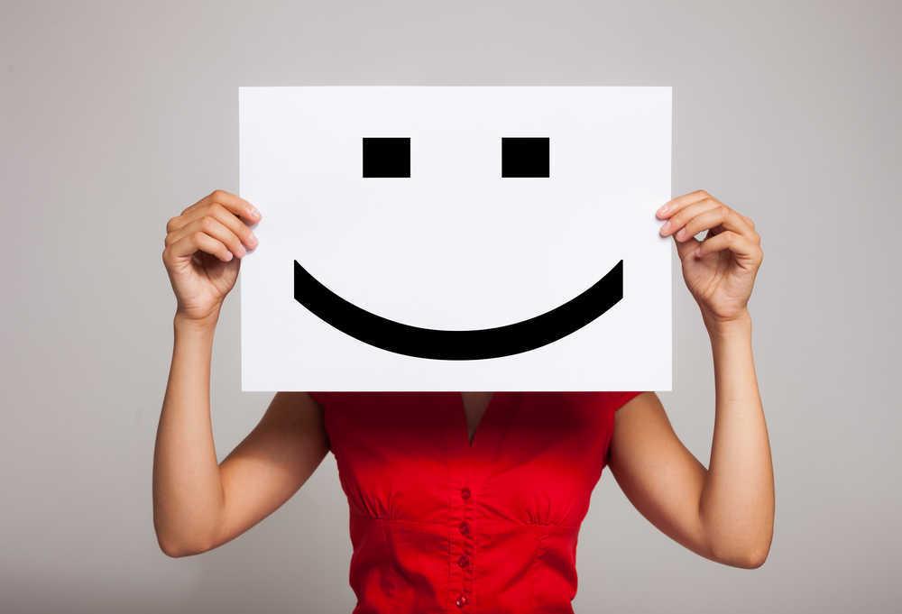 Mejora la imagen de tu empresa con estos consejos