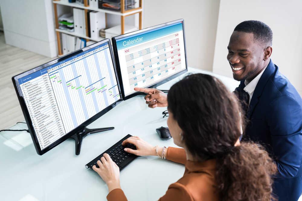 Los programas informáticos que necesitas para tu empresa