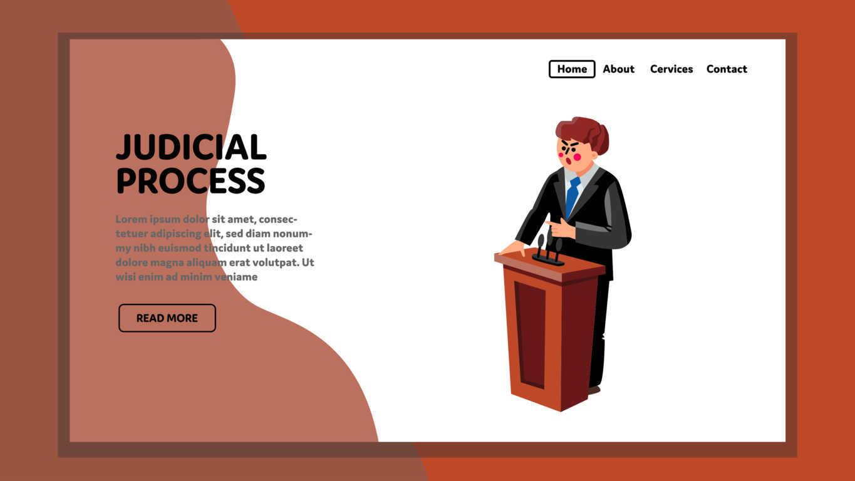 Los servicios de los procuradores de tribunales, fundamentales para las empresas de la actualidad