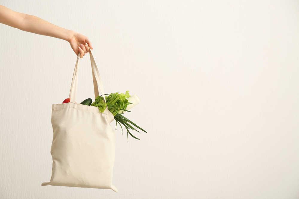 ¿Qué tipo de bolsas existen en el mercado y cuál es la mejor para tu empresa?