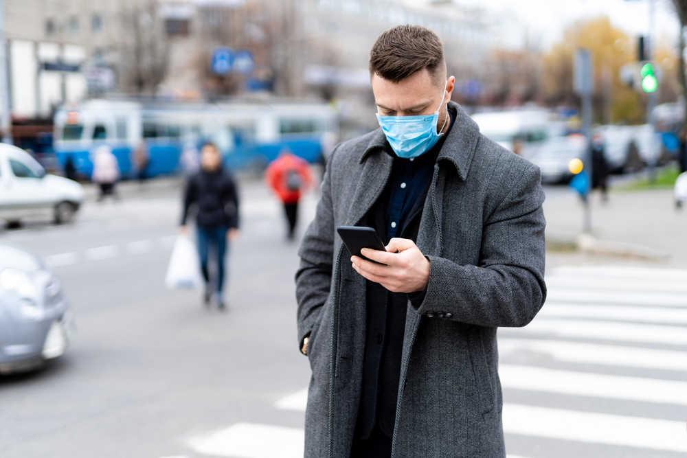 Conoce más sobre el reciclaje del teléfono móvil